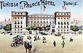 Tunisia Palace Hotel.jpg