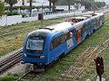 Tunisian commuter train.jpg