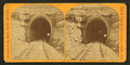 Tunnel No. 2, near Wahsatch, by Jackson, William Henry, 1843-1942 2.png