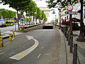 Tunnel de l'Etoile 01.jpg