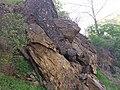 Tuolumne County, CA, USA - panoramio (26).jpg