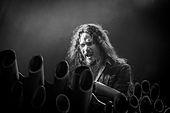 Tuomas Holopainen - Ilosaarirock 2013 2.jpg