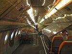 Tupolev Tu-144 - internal cabin.jpg