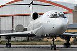 Tupolev Tu-154M, Aviaenergo AN1568636.jpg