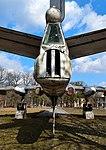 Tupolev Tu-16 DSC 0869.jpg