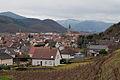Turckheim (6710962835).jpg