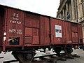 Turin mars 2015 - 23.JPG