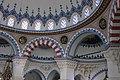 Turk Sehitlik Camii 94.jpg