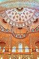 Turkey-03189 - Wow.... (11312271675).jpg