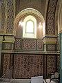 Turkish Bath, interior 13.JPG