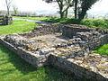 Turret 51b (Lea Hill) (2) - geograph.org.uk - 1337552.jpg