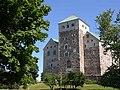 Turun linna on Turun suosituin nähtävyys.jpg