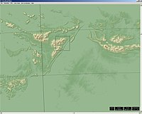 Tutorial raster topo map 12b.jpg
