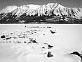 Tutshi Lake, British Columbia (13373866545).jpg