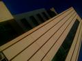 Tuxtla Gutiérrez - Torre Quality Perspectiva.png