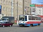 Tver tram 161 20050501 476.jpg