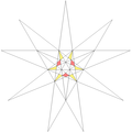 Twelfth stellation of icosahedron facets.png