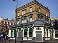 Twelve Pins, Finsbury Park, N4 (2505261057).jpg