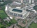 Twickenham Stadium London England - Flickr - brewbooks.jpg