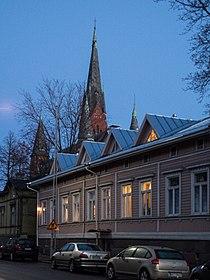 Twilight-in-Port-Arthur-Turku-Finland.jpg