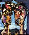 Two-Heads-1930.jpg