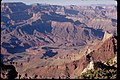 Two Views at Grand Canyon National Park, Arizona (2896c014-08a0-4c7a-9d26-589db6efa3ff).jpg