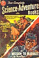 Two complete science adventure books 1953sum n9.jpg
