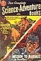 Two complete science adventure books 1953sum n9.jpg