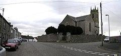 Tynan, County Armagh - geograph.org.uk - 607054.jpg