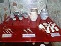 Tyniec Abbey museum (5).jpg