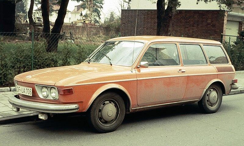 German Car Repair San Antonio