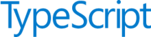 TypeScript - Wikipedia  the free encyclopedia