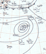 Typhoon Tess surface analysis 21 May 1964.png