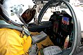 U-2 new cockpit 2006-06-20 F-8409K-001.jpg