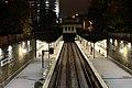 U-Bahn-Station Stadtpark Nacht.JPG