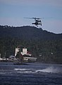 U.N. Air Rescue Helicopter.jpg
