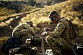 U.S. Marines, International partners take Range 10 140720-M-IN448-009.jpg