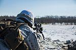 U.S. Marines and JGSDF conduct helo raid 160201-M-RZ020-003.jpg
