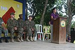 U.S. and Philippine Forces Wrap-up PHIBLEX With Closing Ceremony 121016-M-GX379-761.jpg