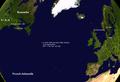 U234 map de.png