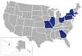 UAA-USA-states.PNG
