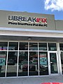 UBreakiFix Location Bird Road in Miami Florida.jpg