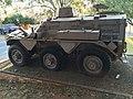 UDF Saracen4.JPG