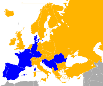 UEFA Euro 1984 Qualifiers Map.png
