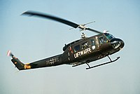 UH-1D Luftwaffe A29 Ahlhorn 1984.JPEG