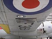 UKMilitarySerial-WF369