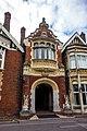 UK - Cambridge, Bletchley, Brighton, Bath (30574932231).jpg