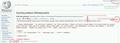 ULS-Javanese-tutorial-1.png