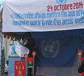 UNDAY 2014 in Bukavu - Le Gouverneur de la province du Sud Kivu (15599333276).jpg