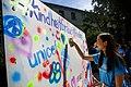 UNICEF Kindheit braucht Frieden.jpg